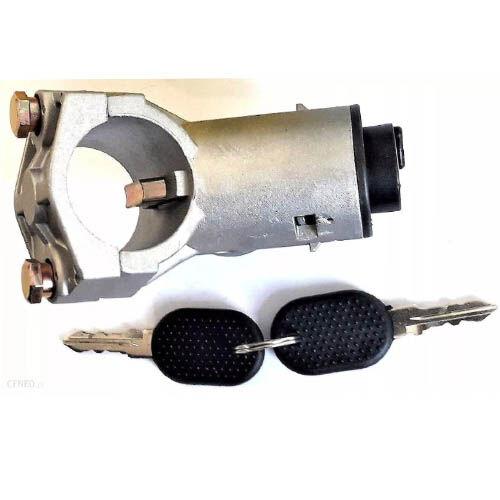 Citroen Jumper új utángyártott gyújtáskapcsoló 1994-2002-ig