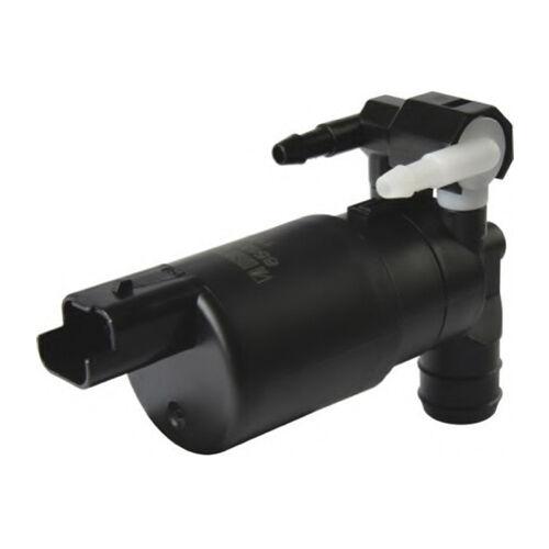 Citroen Xsara Picasso új utángyártott ablakmosó motor, szélvédőmosó szivattyú 1999-2012-ig  7700428386, webáruház, alkatrészek