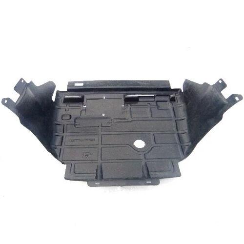 Renault Master II új tángyártott alsó motorvédő burkolat 1998-2010-ig