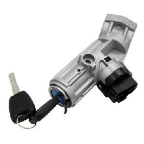Citroen Jumper új utángyártott gyújtáskapcsoló 2002-2006-ig  4162.AL, webáruház, alkatréeszek