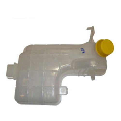Renault Espace IV gyári új hűtőfolyadék kiegyenlítő- tágulási tartály 2003-2011-ig 7701206596
