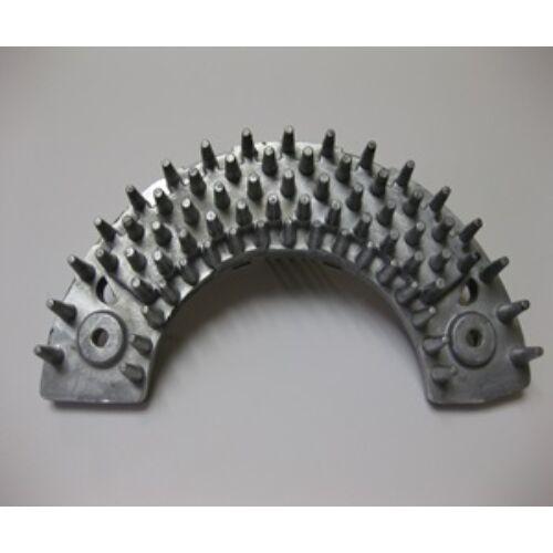 Citroen Xsara Picasso új utángyártott fűtőmotor előtét ellenállás 1997-2007-ig  6441.AL, webáruház, alkatrészek