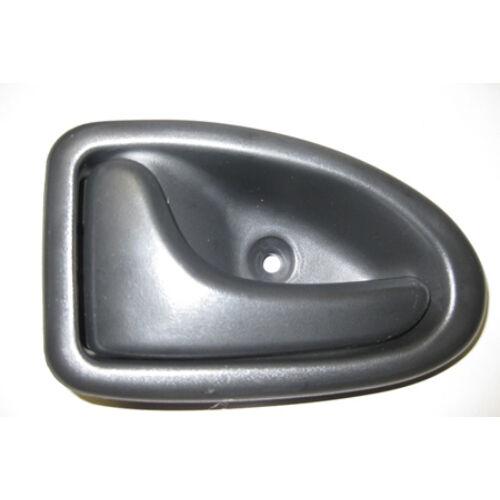 Renault Master II bal belső kilincs