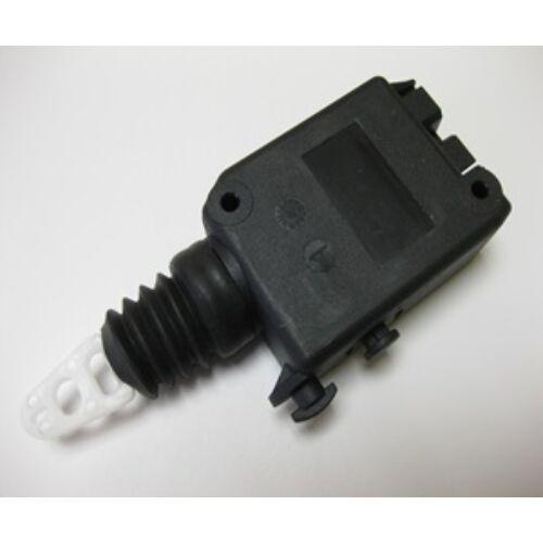 Citroen ZX új utángyártott központi zár motor 1986-1998-ig