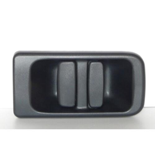 Renault Master II külső tolóajtó kilincs jobboldal 8200856290