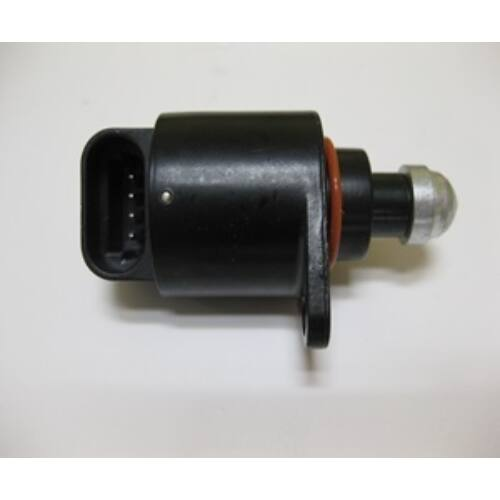 Peugeot 607 2.0 16v új utángyártott alapjárati motor, alapjárat szabályzó 2000-től  1920.8X , webáruház, alkatrészek