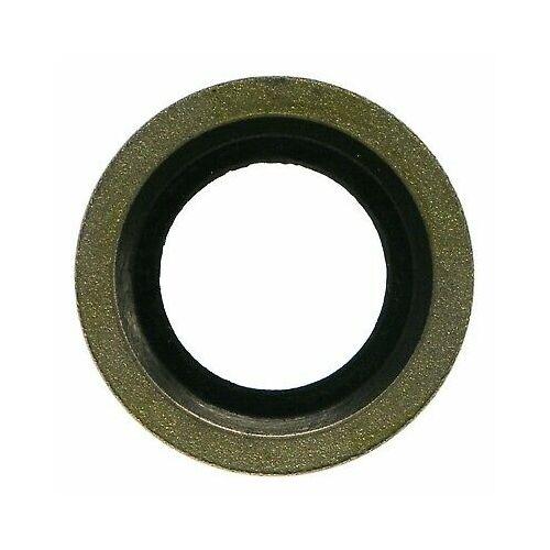 Típusfüggetlen új utángyártott olajleeresztő csavar tömítésfém/gumi 8200641648