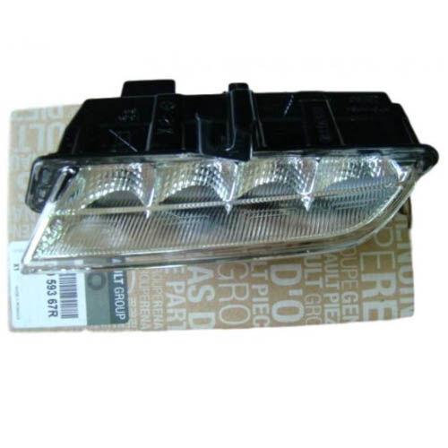 Nappali led fény bal első  266059367R