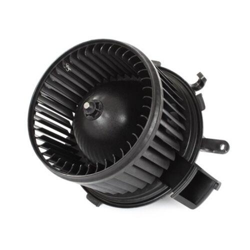 Citroen Jumper új utángyártott fűtőmotor, fűtőventilátor 2006-tól 6441.Y1