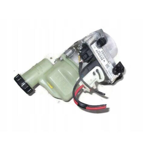 Dacia Duster 1.5dci gyári új elektrohidraulikus szervópumpa, szervószivattyú 2010-től 491101292R