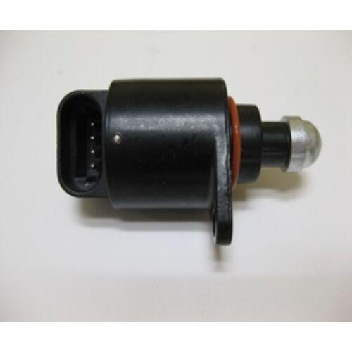 Peugeot 206 2.0 16v új utángyártott alapjárati motor, alapjárat szabályzó 1998-2012-ig  1920.8X, webáruház, alkatrészek