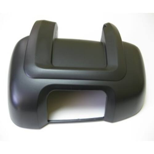 Citroen Jumper új utángyártott külső visszapillantó tükör burkolat bal oldal 2006-tól  735424420, webáruház, alkatrészek
