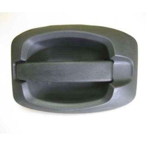 Citroen Jumper új utángyártott tolóajtó kilincs külső jobb oldal 2006-tól 9101.CV